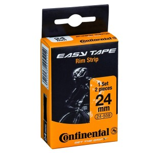 Taśma Na Obręcz Continental Easy Tape 22-622