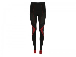 Legginsy damskie THERMO PLUS  JULITA