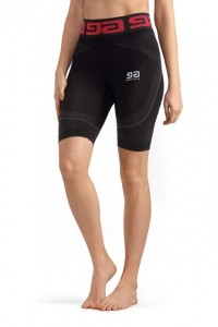 Leggins Run Women Diana