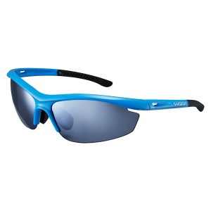 Shimano Okulary S20R Light Blue / Black
