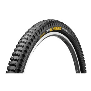 Opona Continental Kaiser 27.5x2.4 Protection Apex