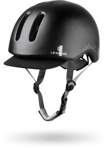 Kask Le Grand Urbo