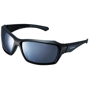 Shimano Okulary S22X Mat Black / Grey