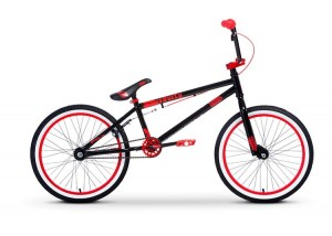 "Rower BMX Tabou Gravity 2.0 20"" 2019"