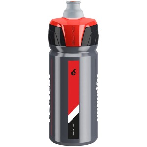 Elite Bidon Ombra Cervelo 550ml