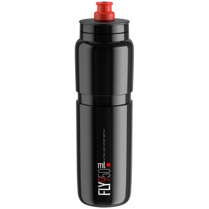 Elite Bidon Fly logo 950ml 2 kolory
