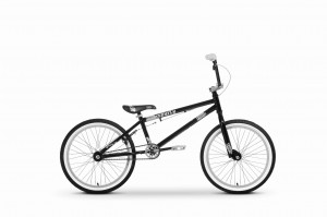 "Rower Tabou  GRAVITY BMX 2.0 20"" 2020"