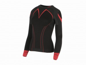 Bluza damska THERMO PLUS  JOLLY
