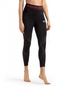 Leggins Run Women Daria