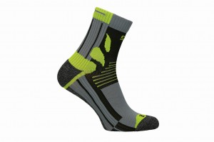Skarpety do biegania RUN SOCKS