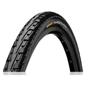 Opona Continental Ride Tour 24x1.75 drut